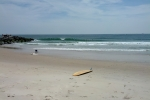 Photo of Robert Moses State Park