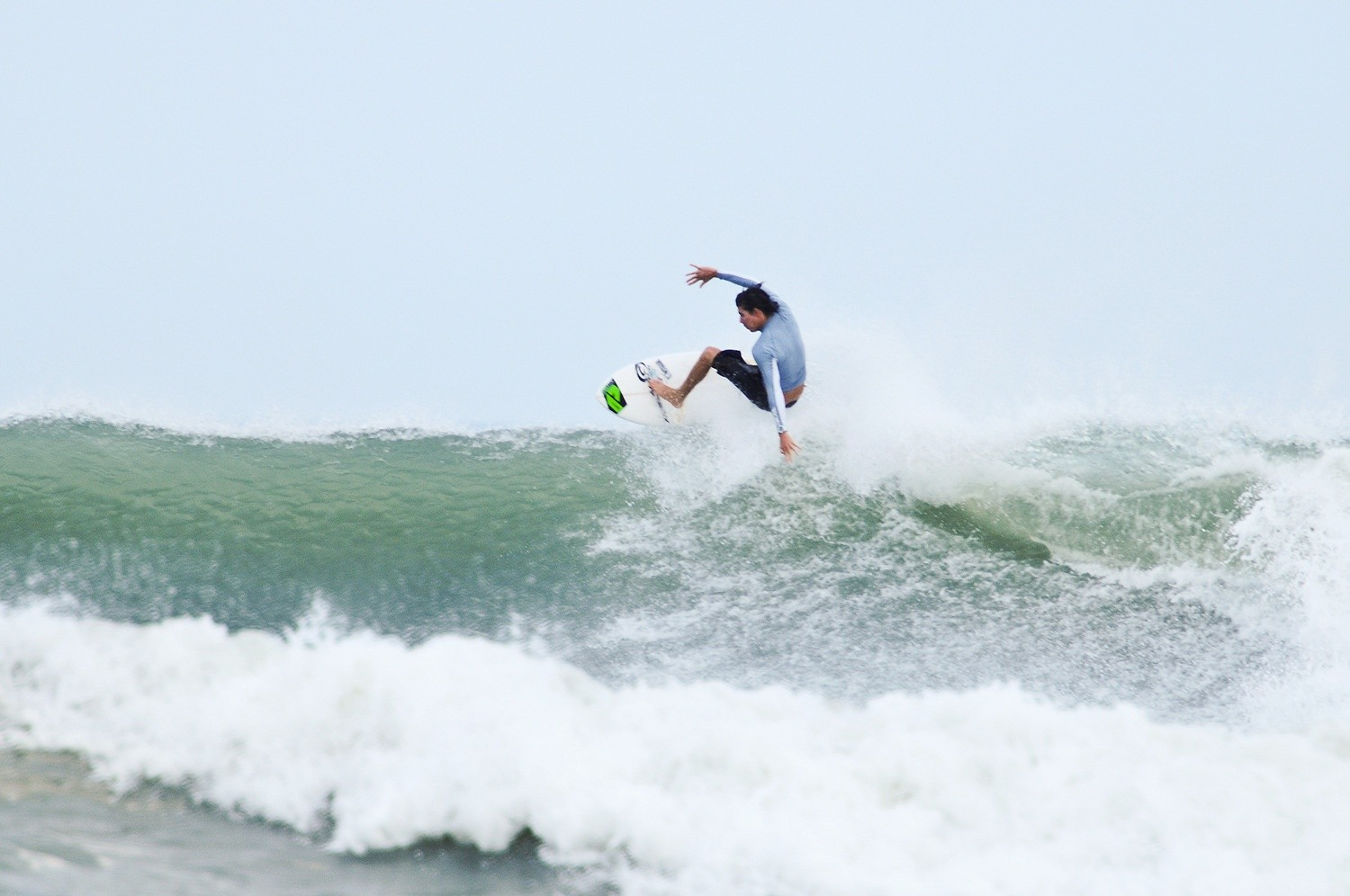 DiMarco's photo of Ponce Inlet (New Smyrna)