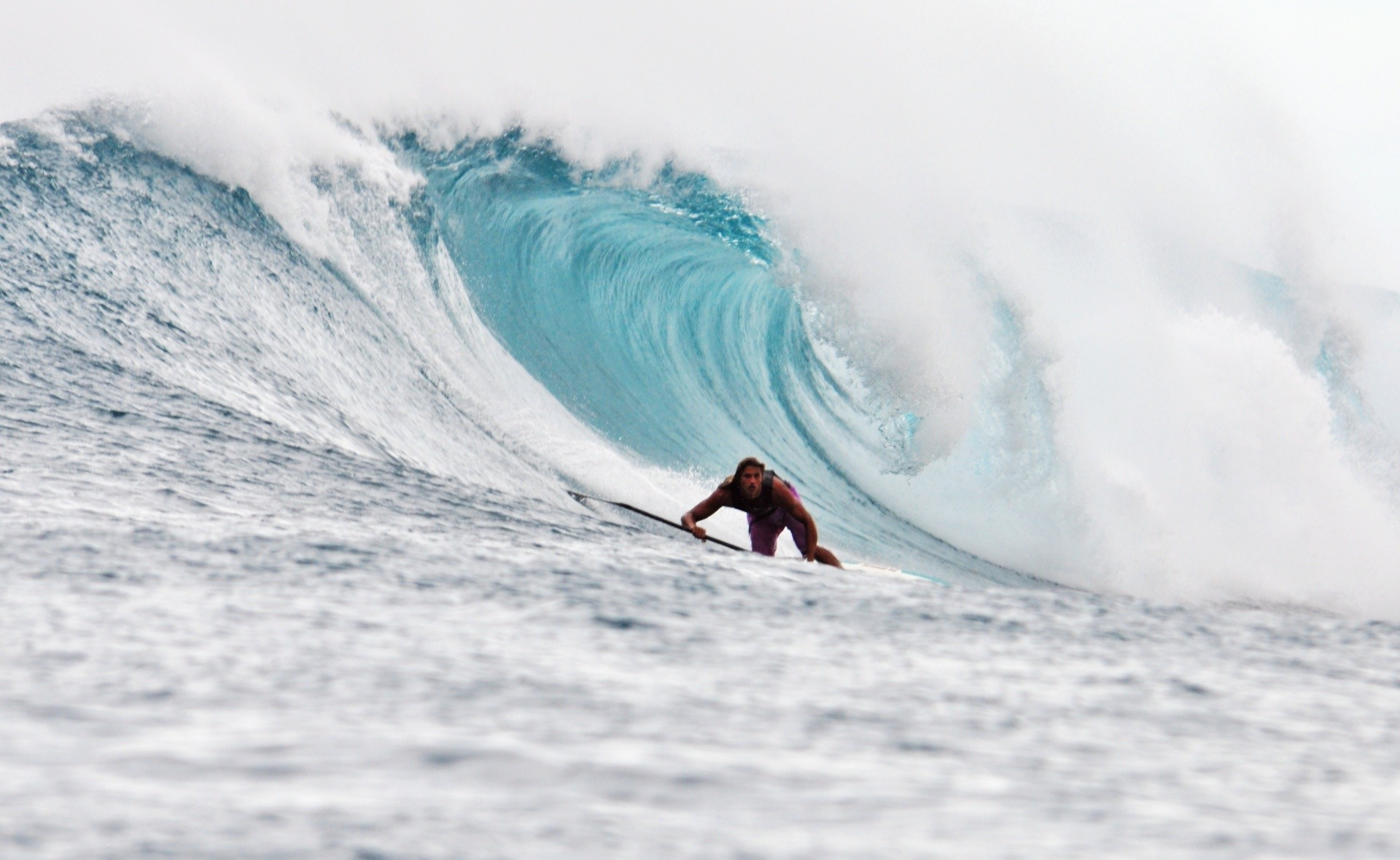 planet-surf's photo of Bank Vaults