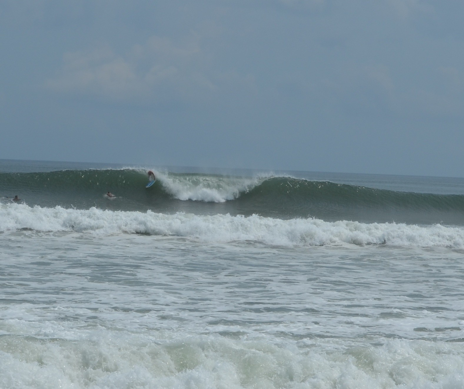 viperv's photo of Outer Banks Hurricane