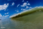 Photo of Sebastian Inlet