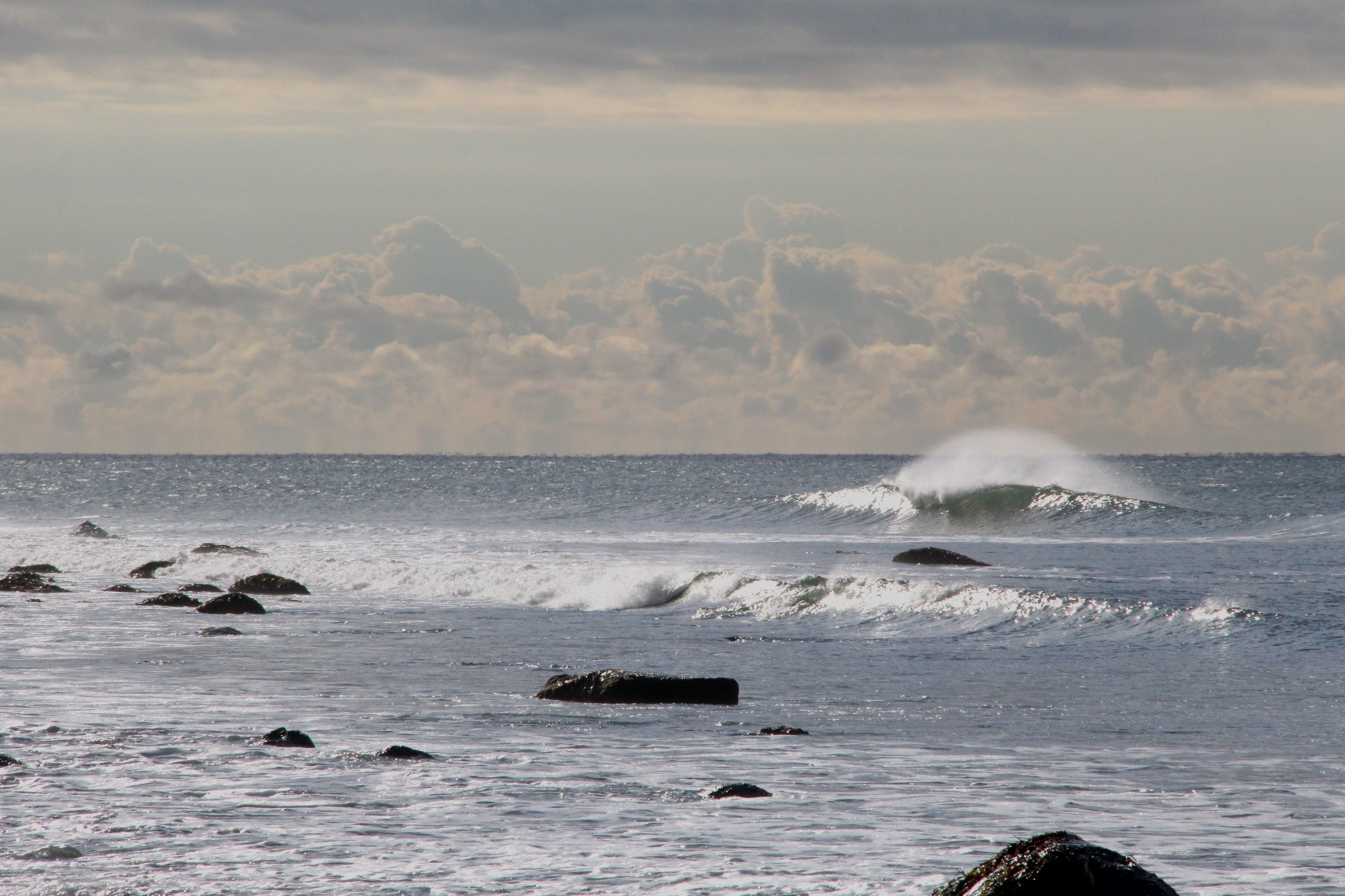 Mike Chlala's photo of Misquamicut