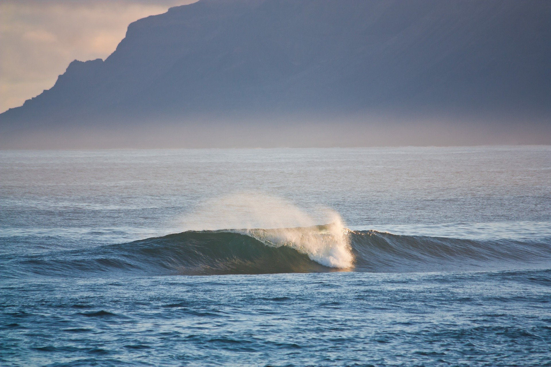 craigpedz's photo of Playa de Famara