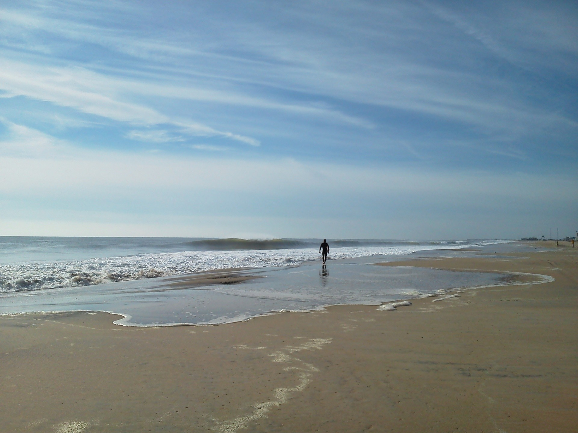 Breal's photo of Ocean City, MD