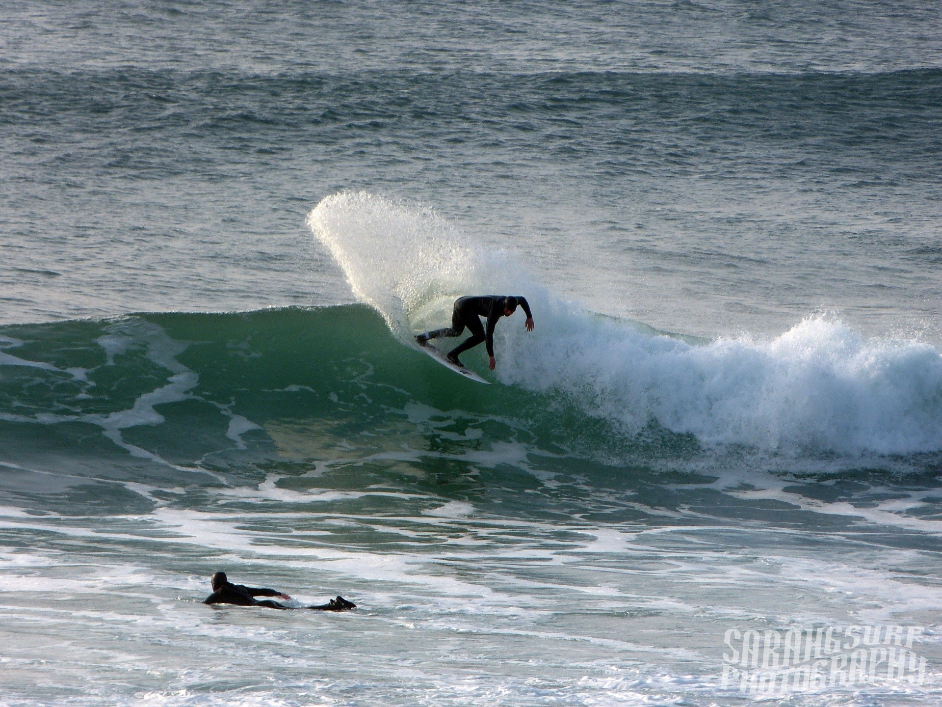SARAHG SURF PHOTOGRAPHY's photo of Newquay - Fistral North