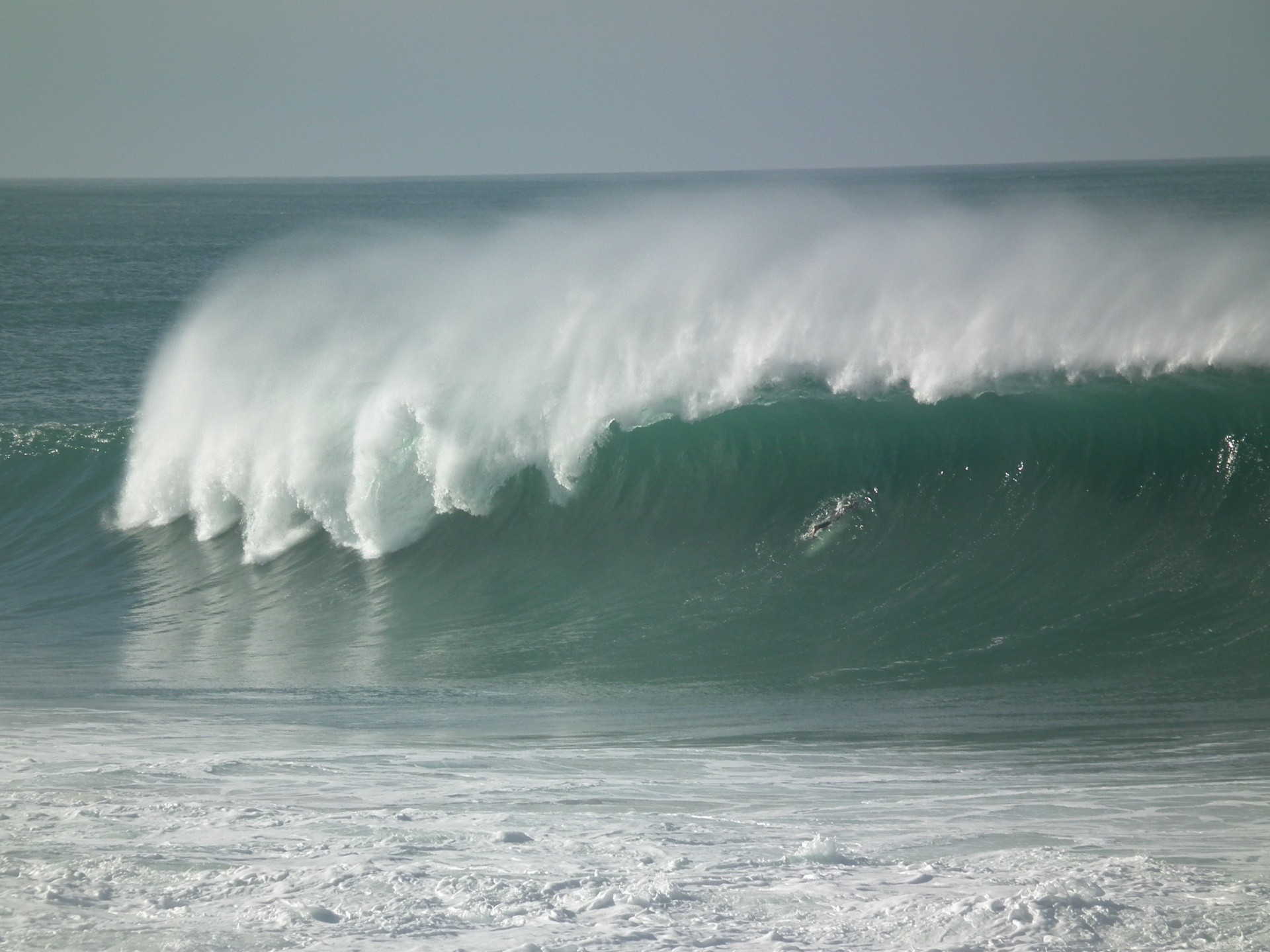 HarryLowery's photo of Newquay - Fistral North