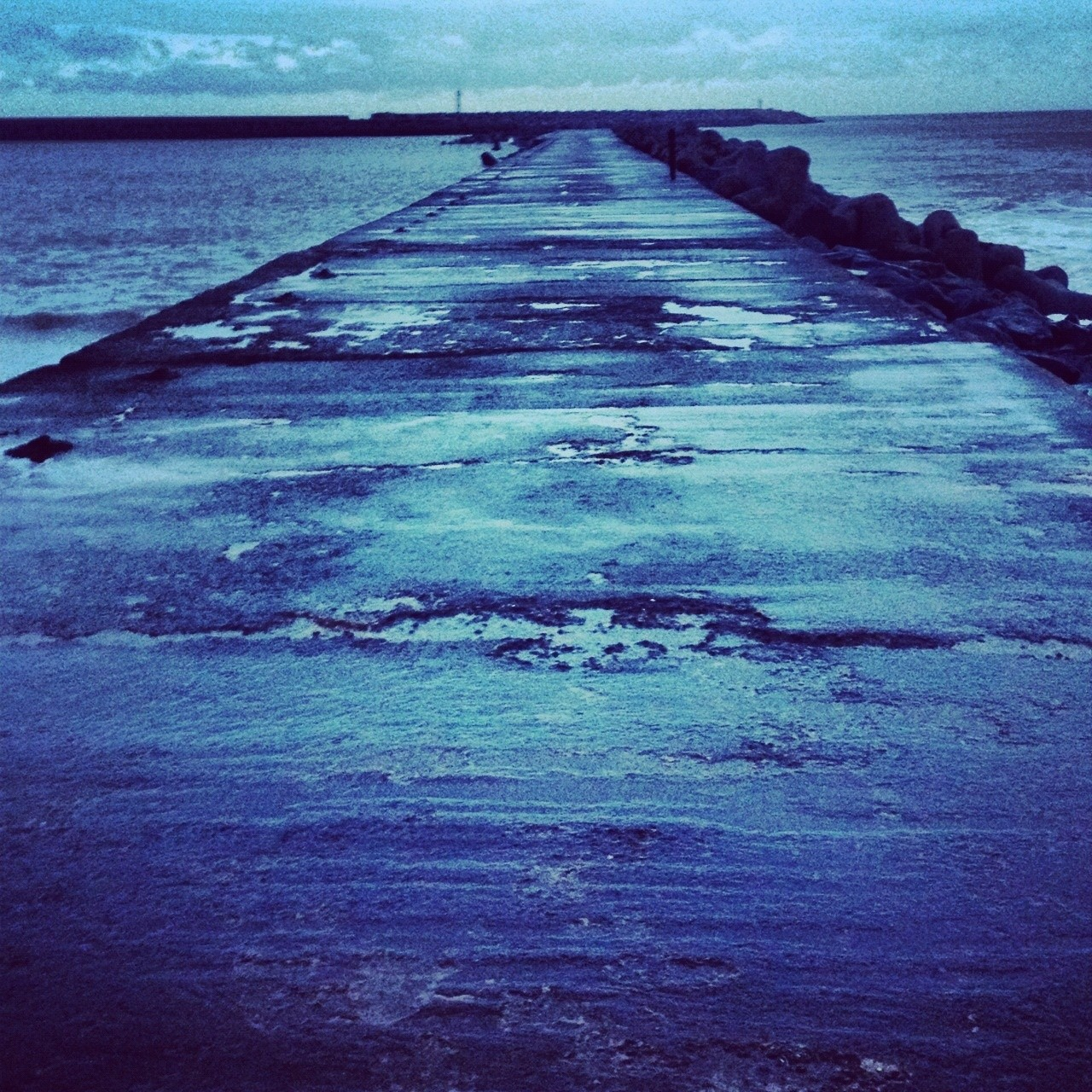 courtneyjaynee's photo of Aberavon