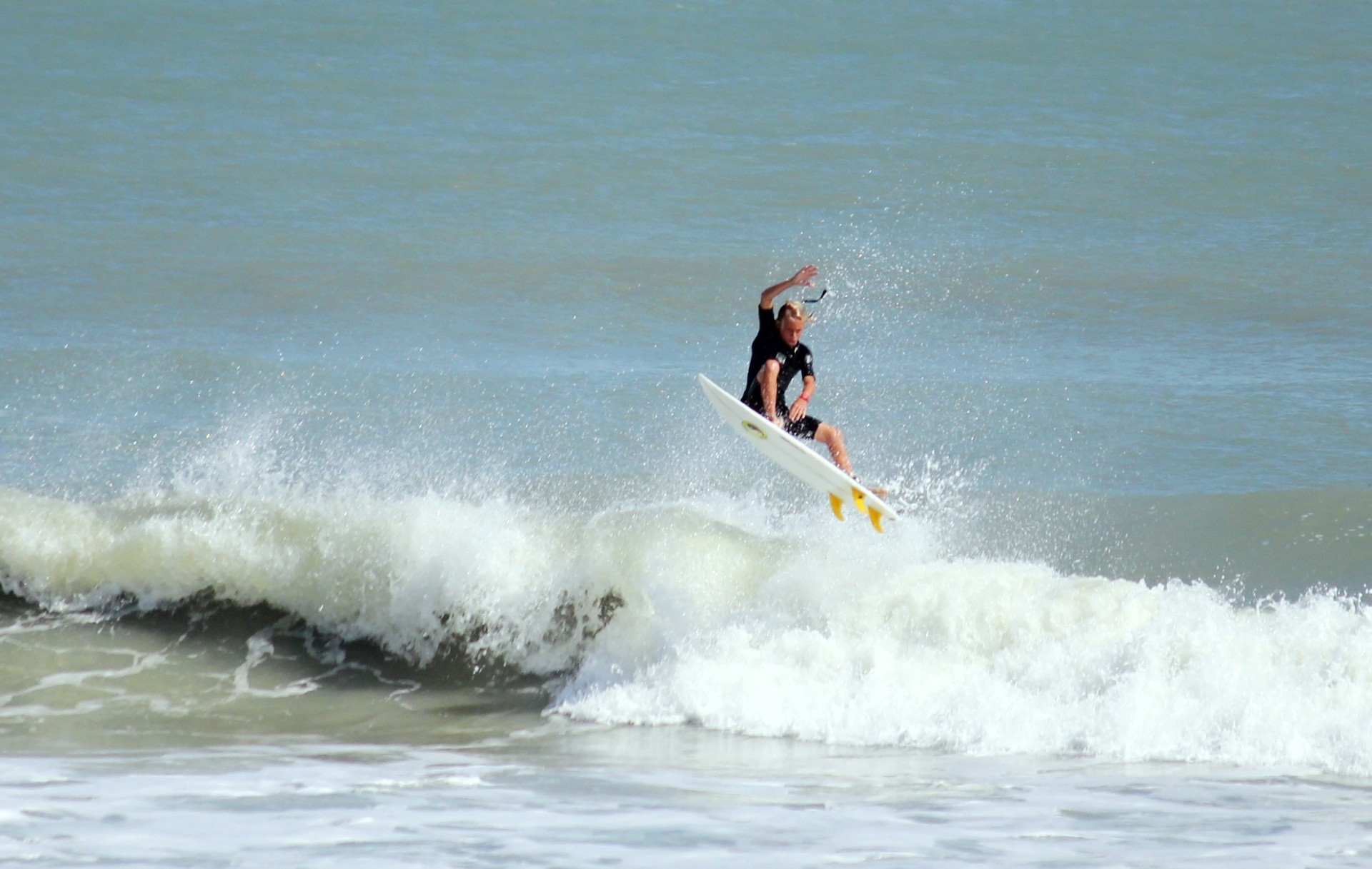 mpe's photo of Cocoa Beach