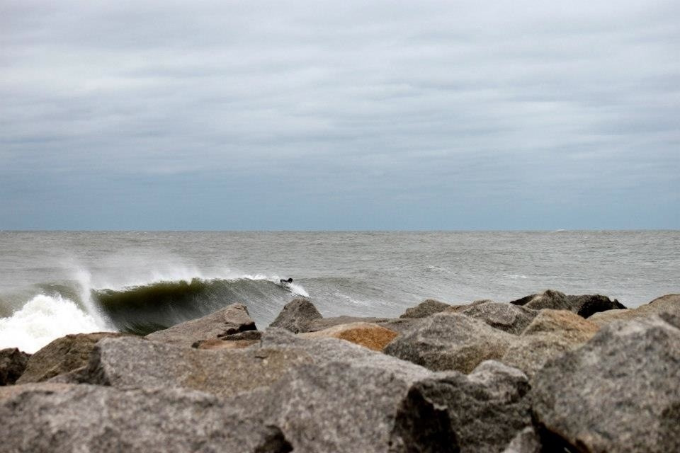 franknorton's photo of Carolina Beach