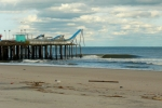 Photo of Casino Pier