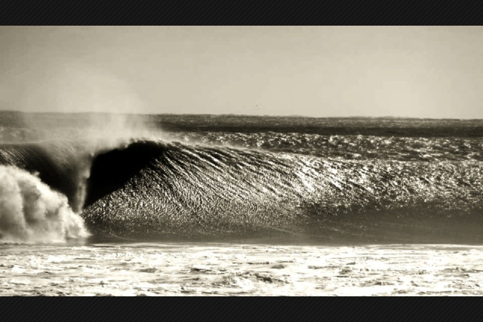 Graham Anderson's photo of Palm Beach