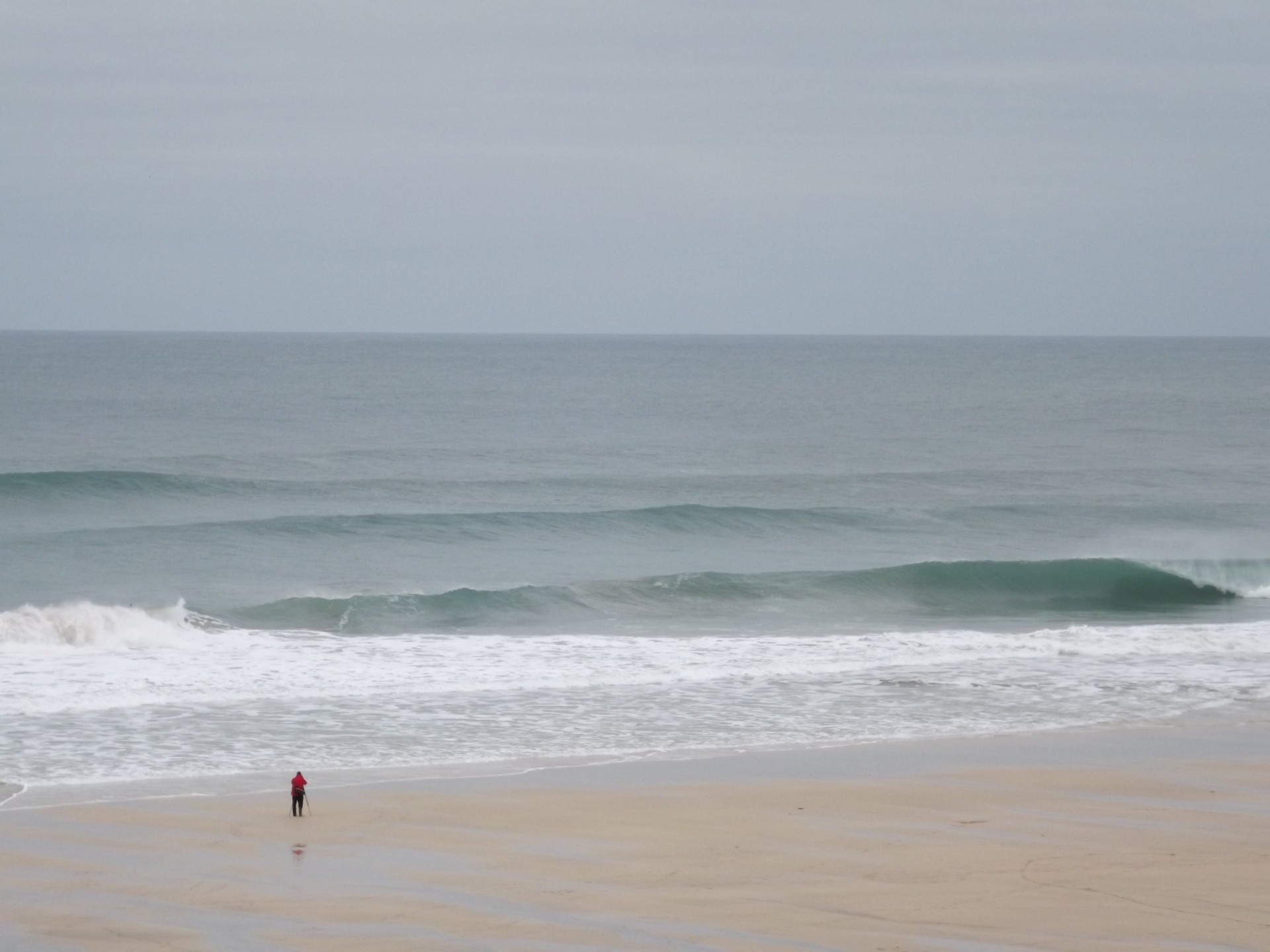 Stuart Rowe's photo of Porthmeor