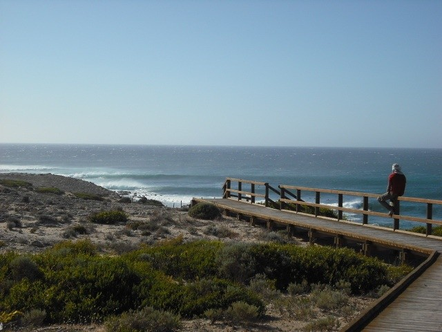 Seba's photo of Margaret River