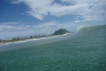 Photo of Mount Maunganui