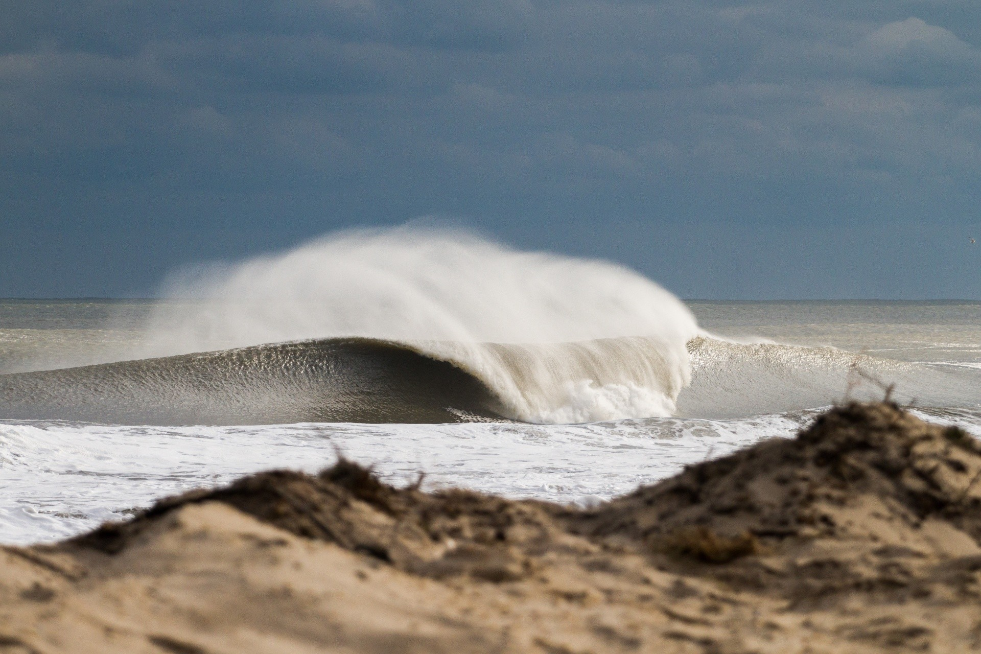 Tyler_Bradley's photo of Manasquan