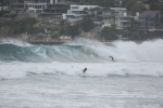 Photo of Sydney (Manly)