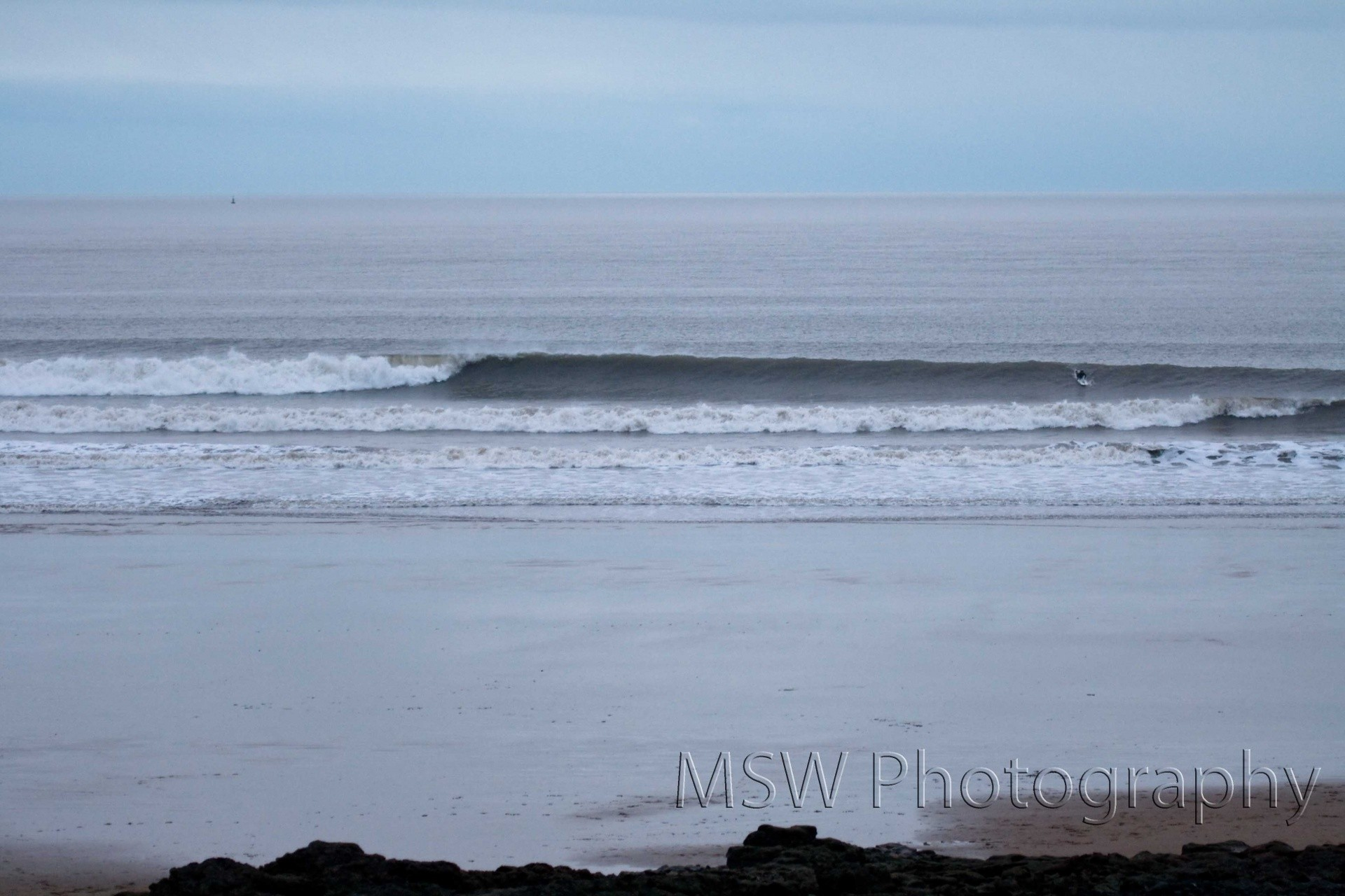 Mark Wise's photo of Porthcawl - Rest Bay