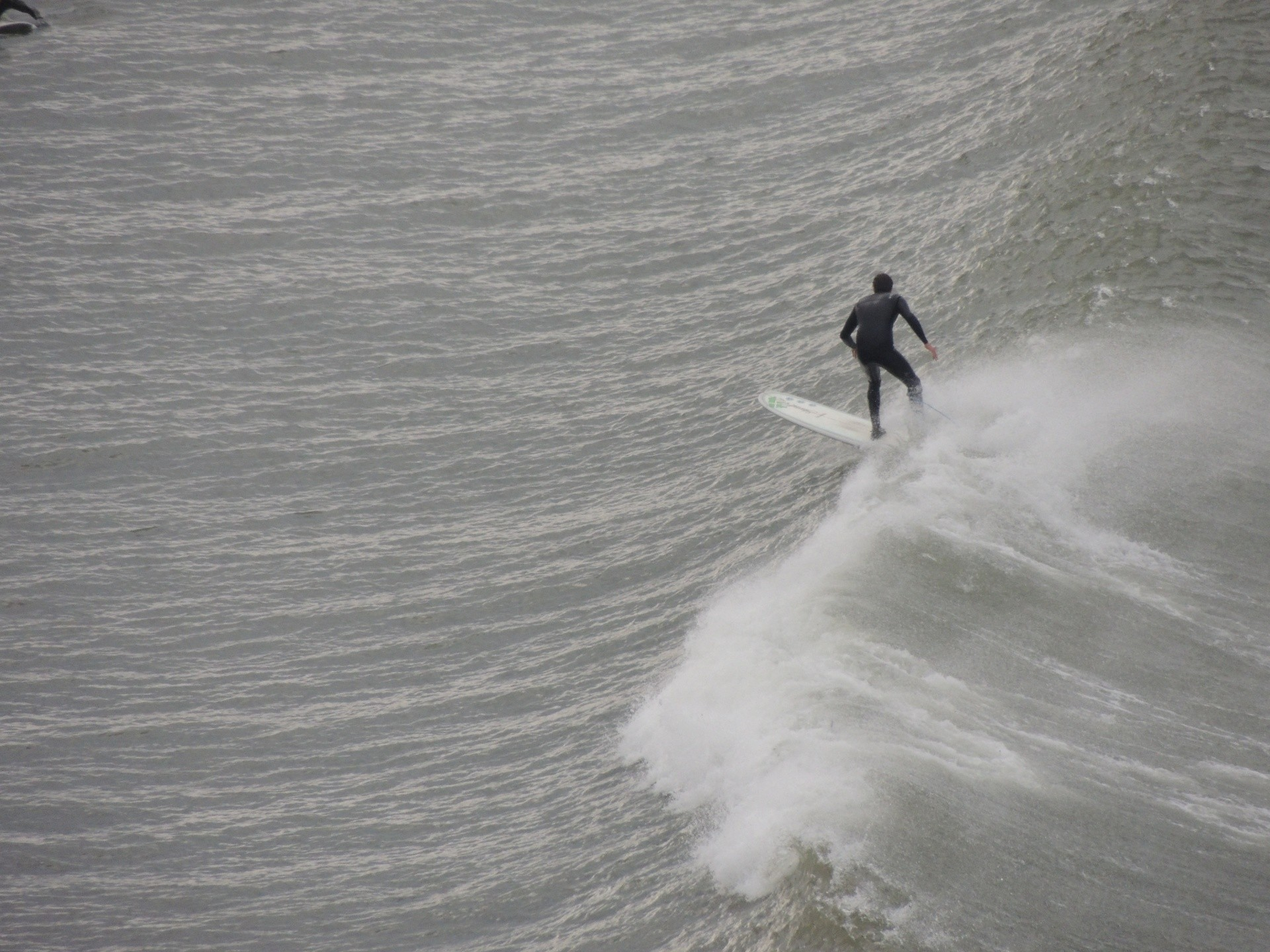 Catchin Waves's photo of Saunton Sands