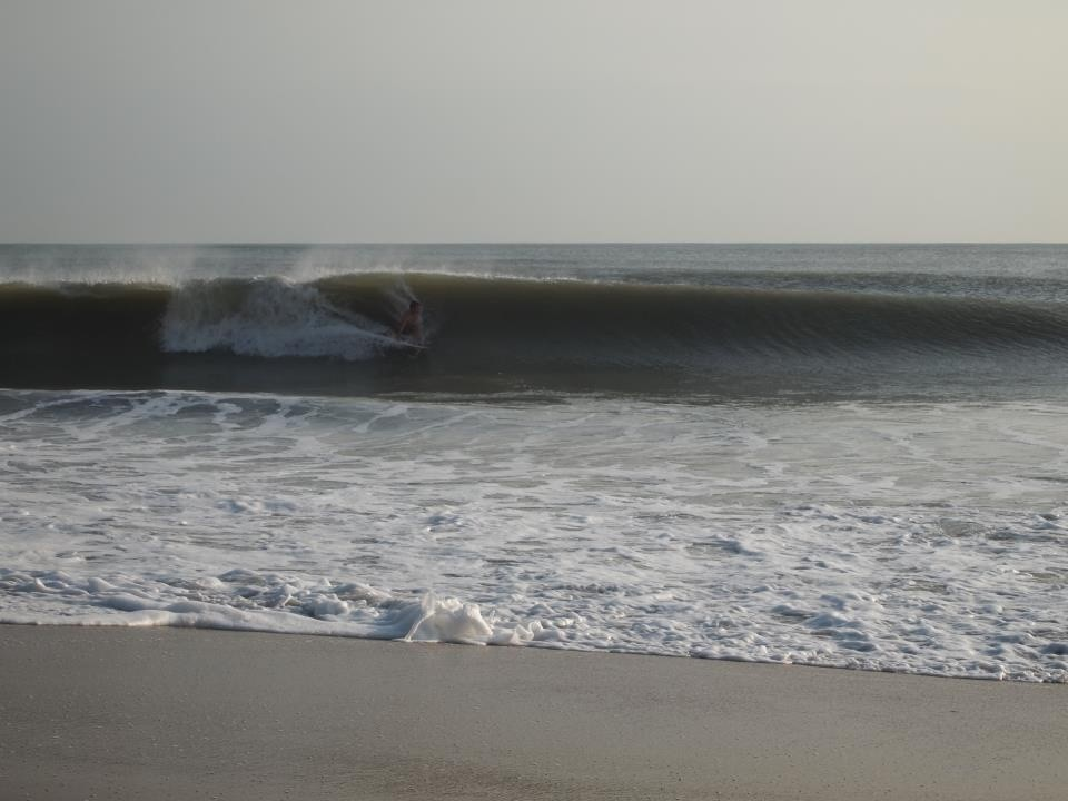 chunks's photo of Vero Beach