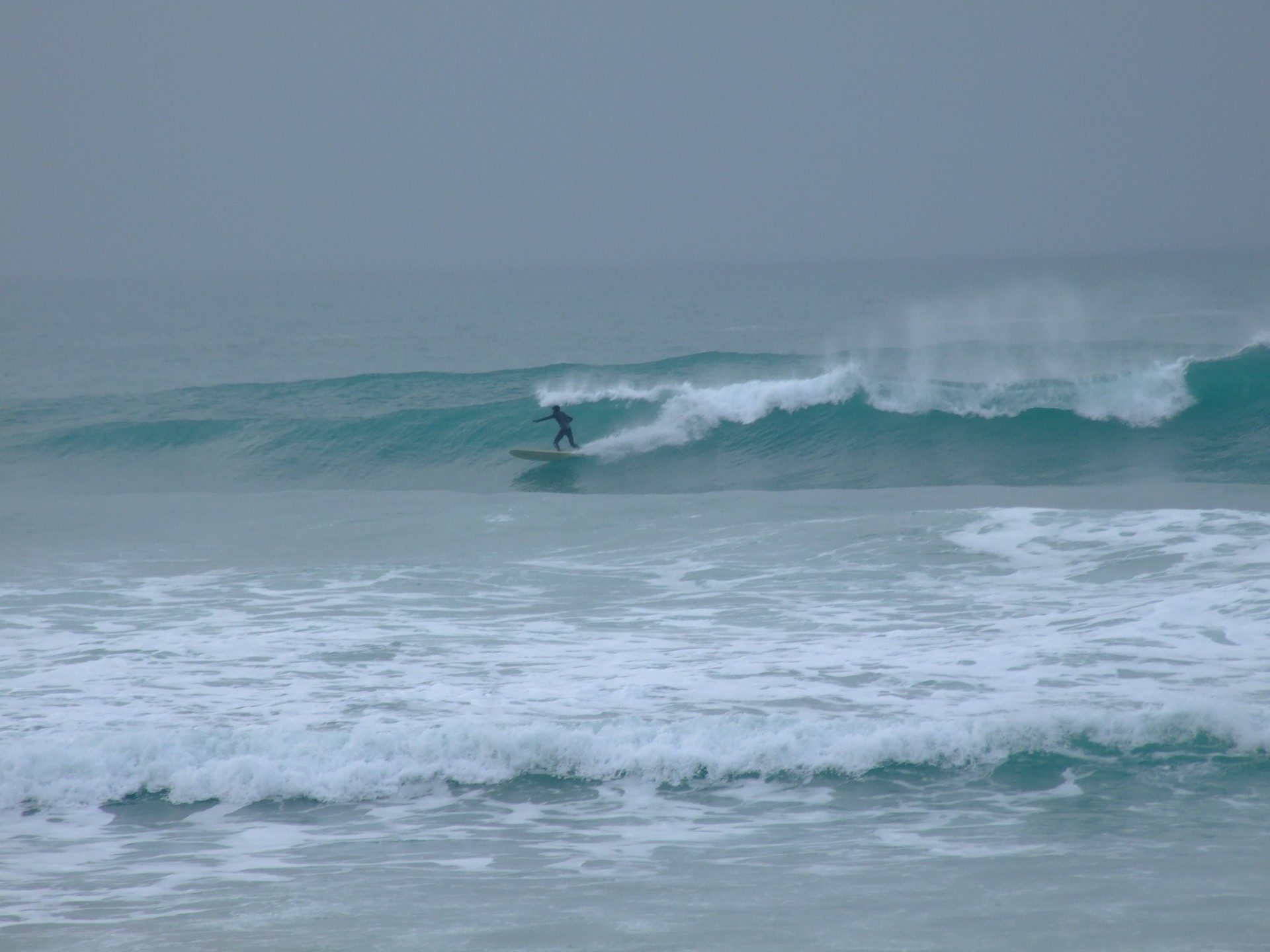 Richie Pickersgill's photo of Porthtowan