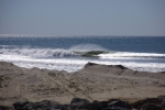 Photo of Bolsa Chica