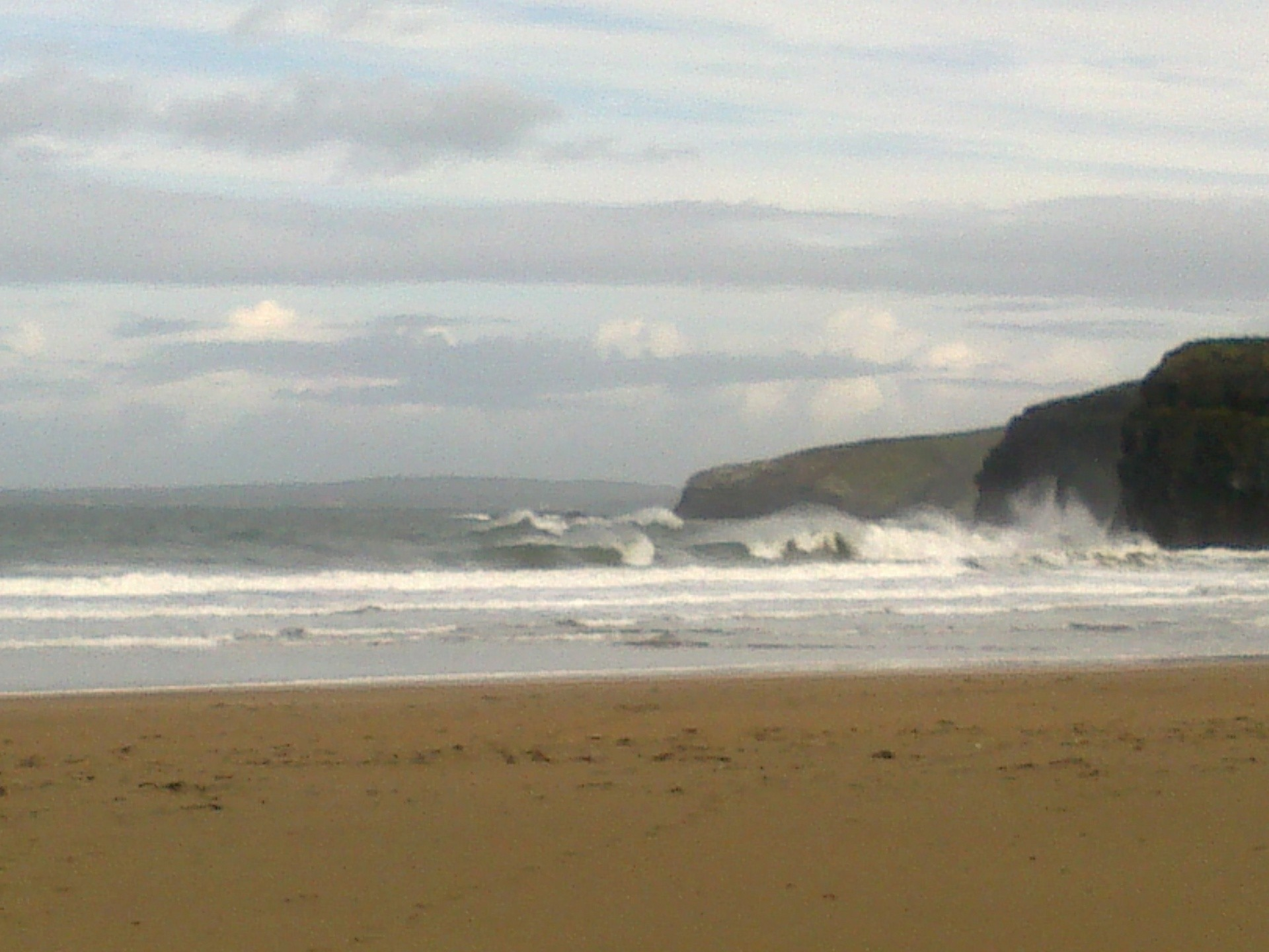 marko2's photo of Ballybunion