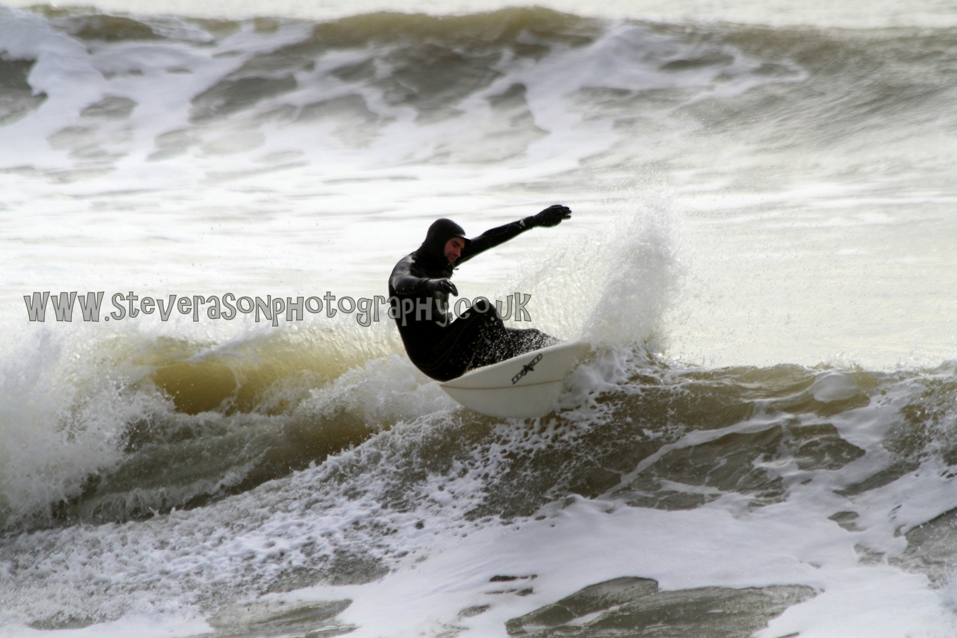 skaterboy's photo of East Wittering