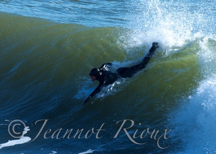 Jeannot Rioux's photo of Lawrencetown