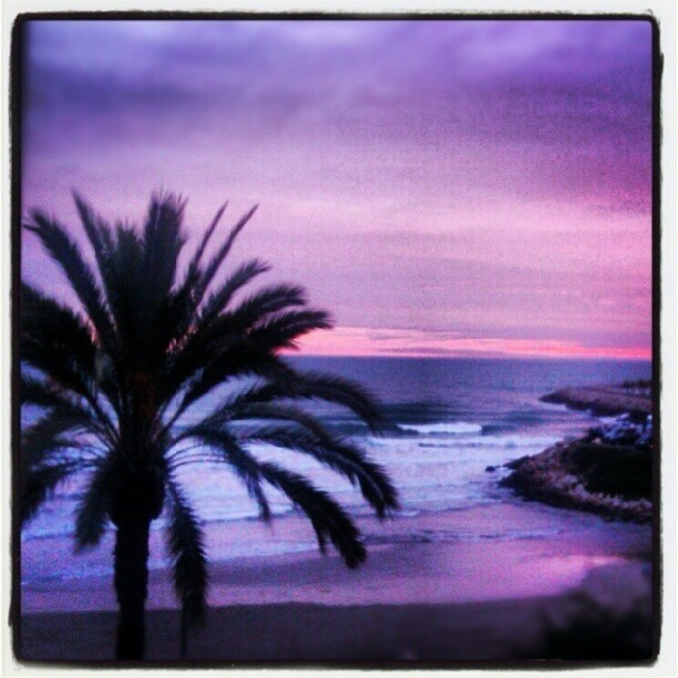 Eric Espi's photo of Sitges
