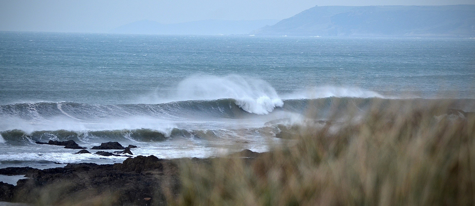 Dom Read's photo of Bantham