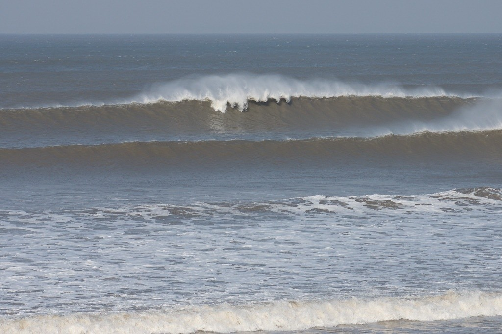 sjdeere's photo of Llangennith / Rhossili