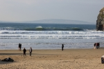 Photo of Ballybunion