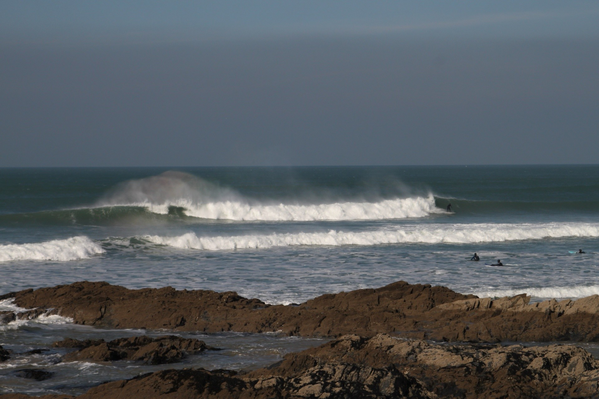 haza32's photo of Newquay - Fistral North