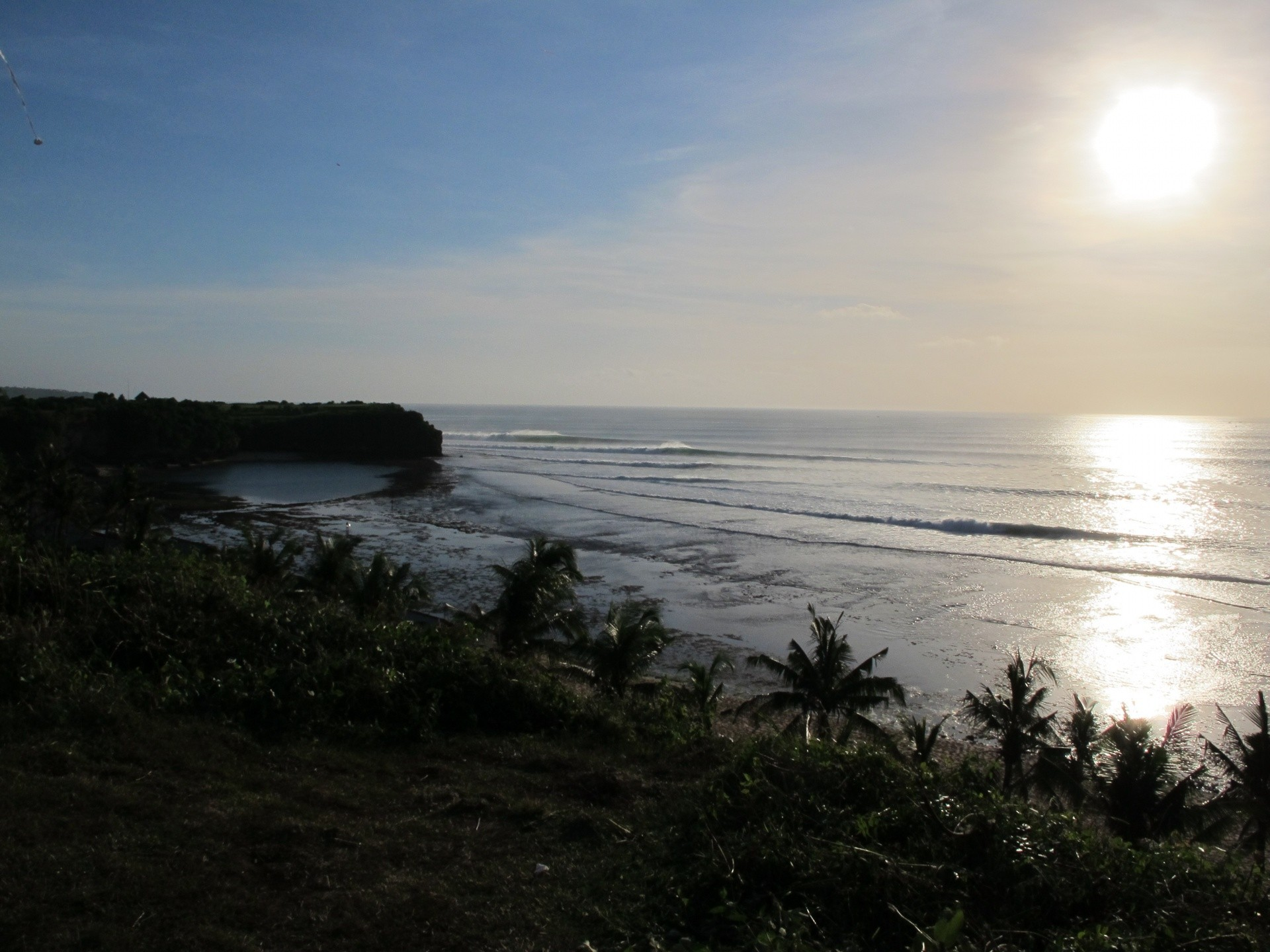 bali_trader's photo of Balangan