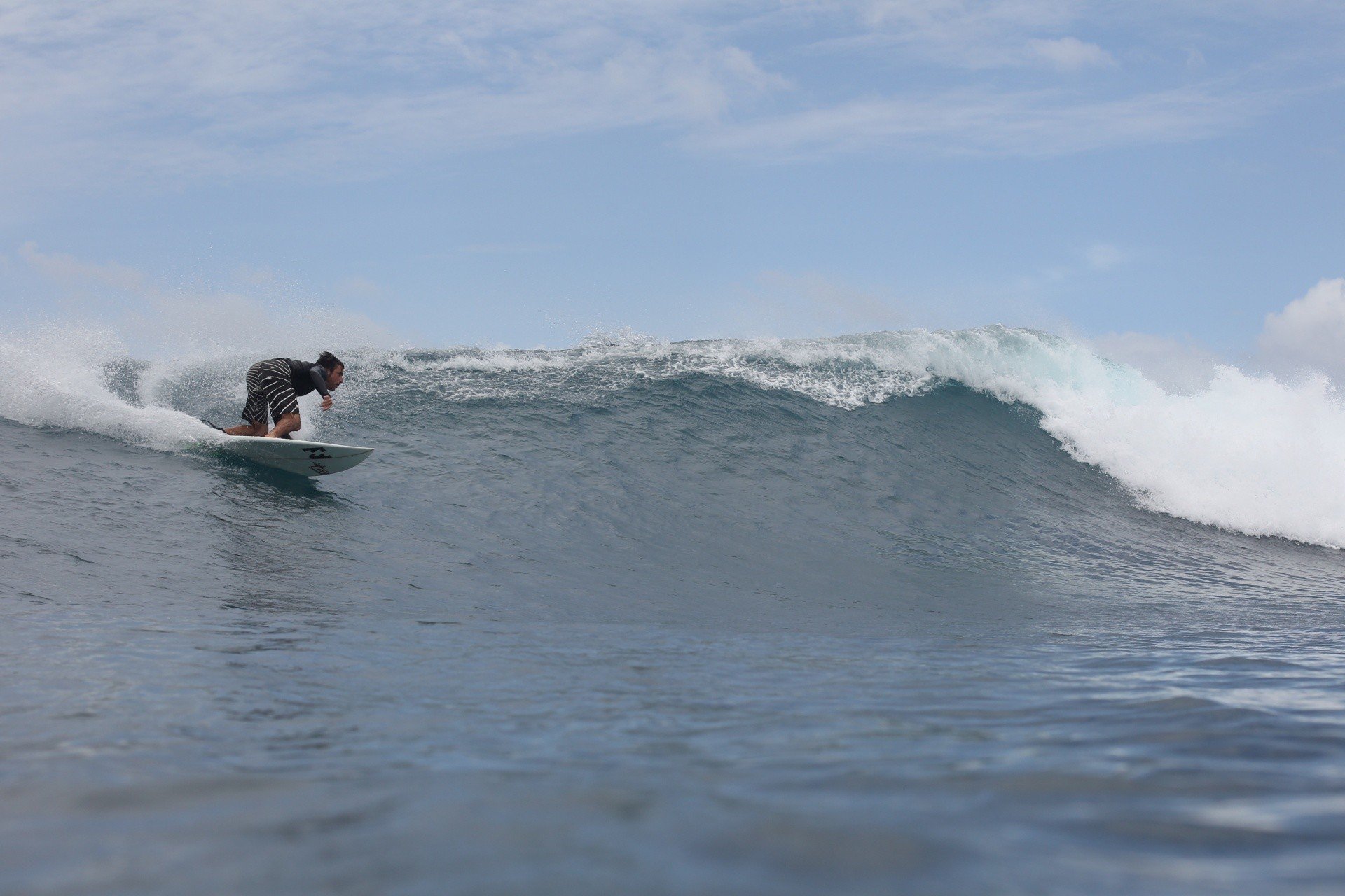 marcos's photo of Blue Bowls