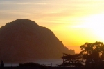Photo of Morro Bay