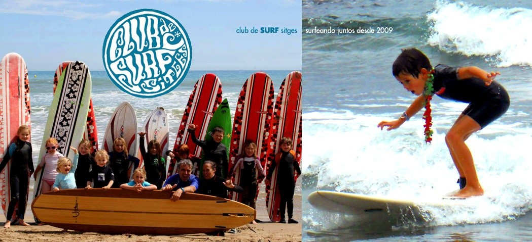clubdesurfsitges's photo of Sitges