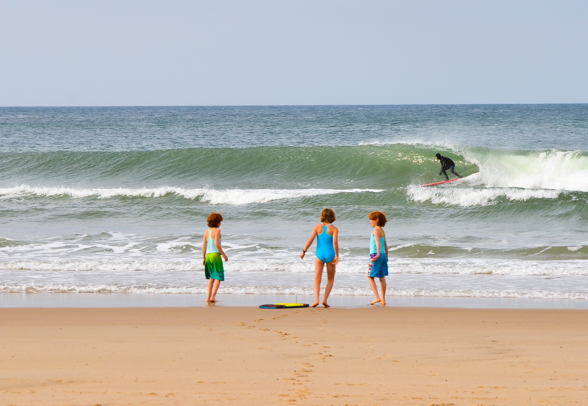 J.Clancy 's photo of Cape Cod