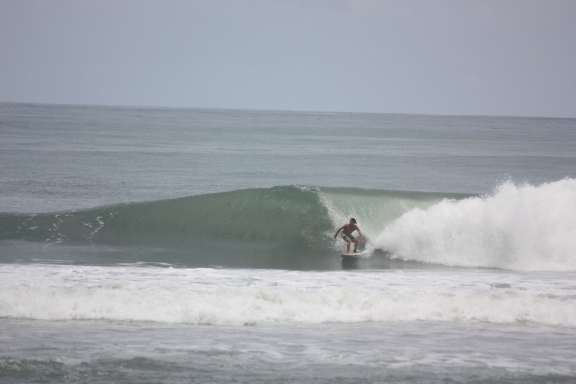 steve hammond's photo of Playa Santa Teresa