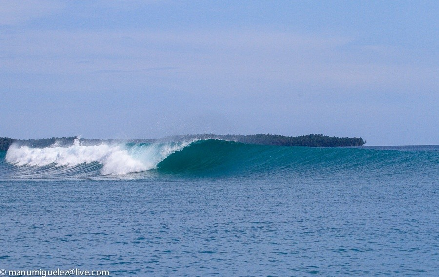 Beng Beng Mentawai's photo of Beng Bengs