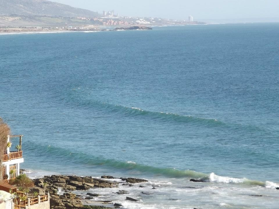 harrydennis's photo of Taghazout
