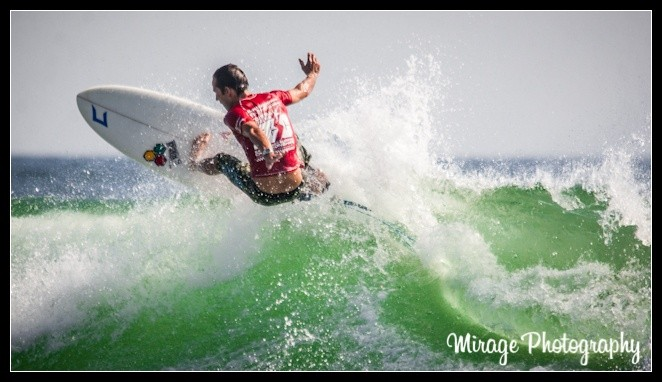 jimmywires's photo of Virginia Beach