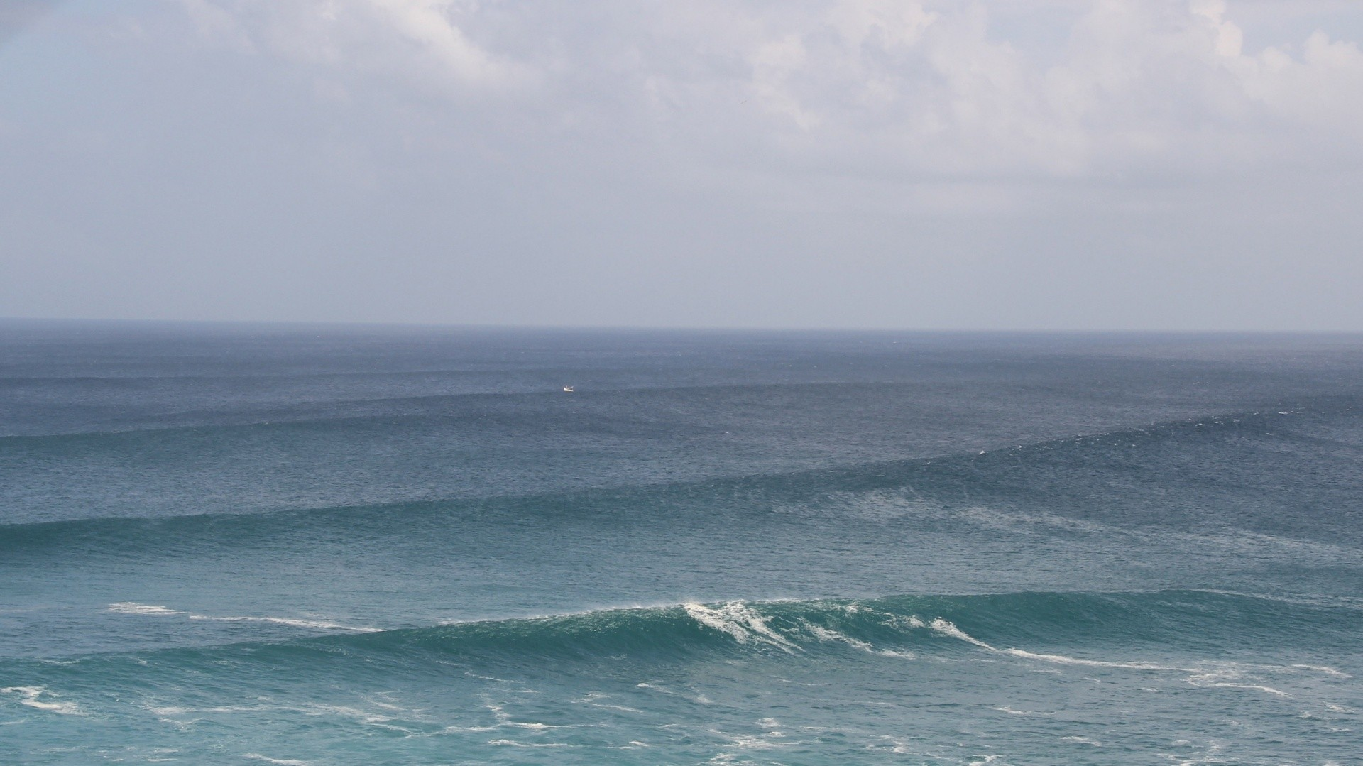 GuiGildemeister's photo of Uluwatu