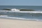 Photo of Surf City