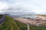 Photo of Durness (Balnakeil Bay)