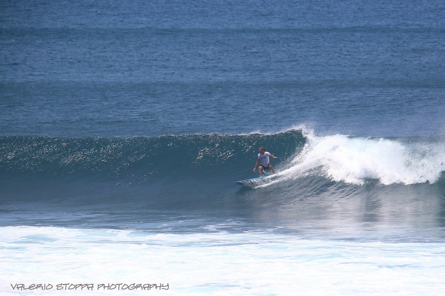 valerio's photo of Uluwatu