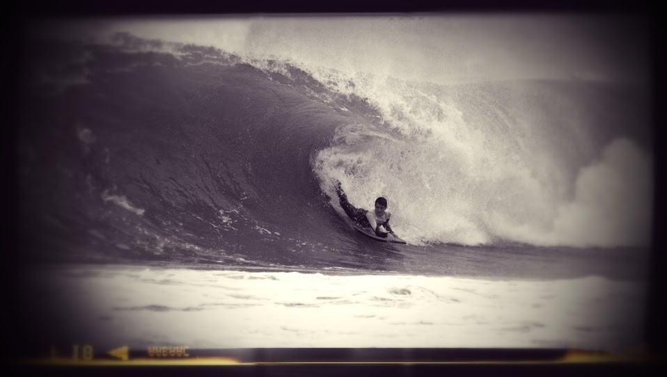 Lukes Surf Photos's photo of Newquay - Fistral North