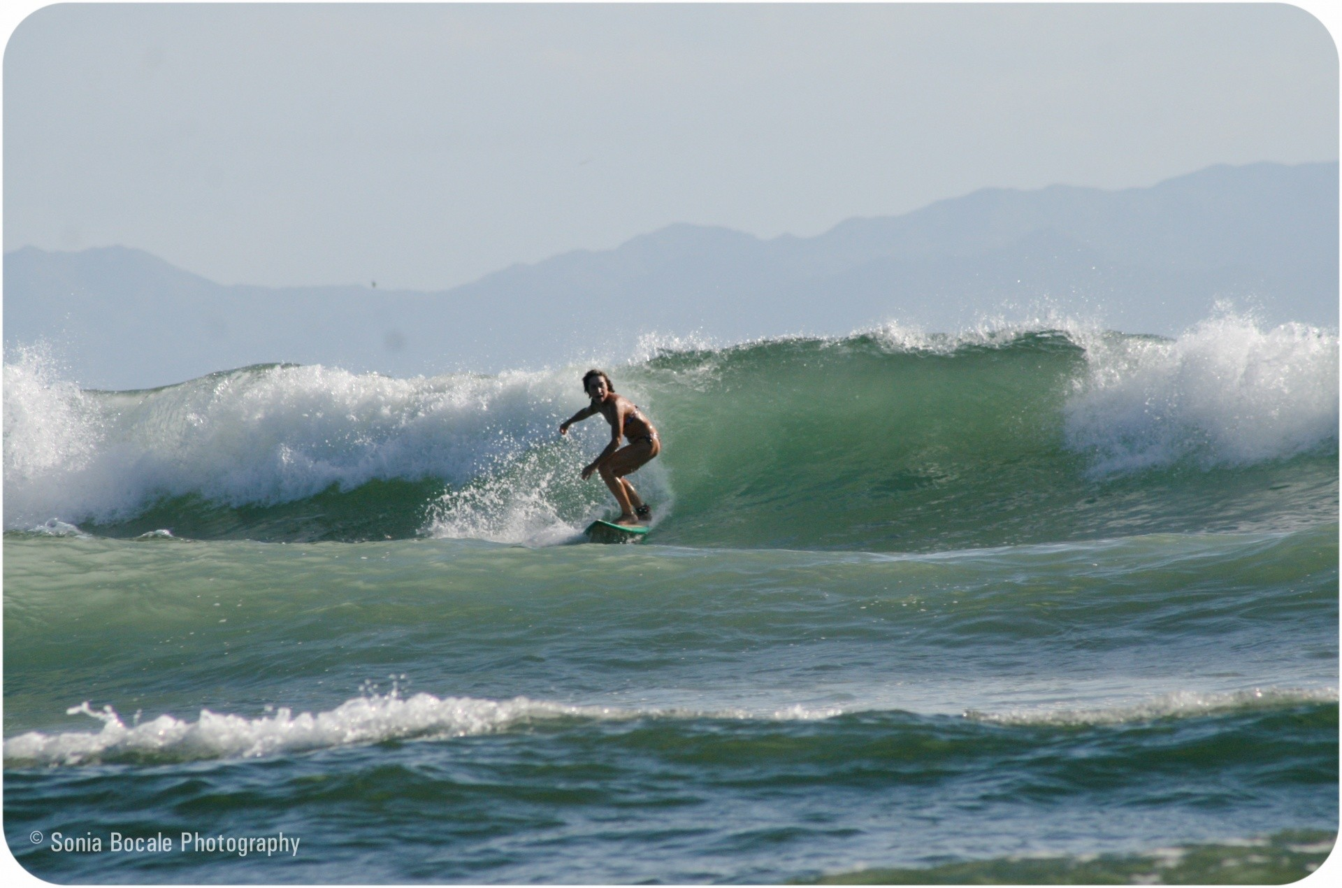 Sonia Bocale's photo of Playa Hermosa