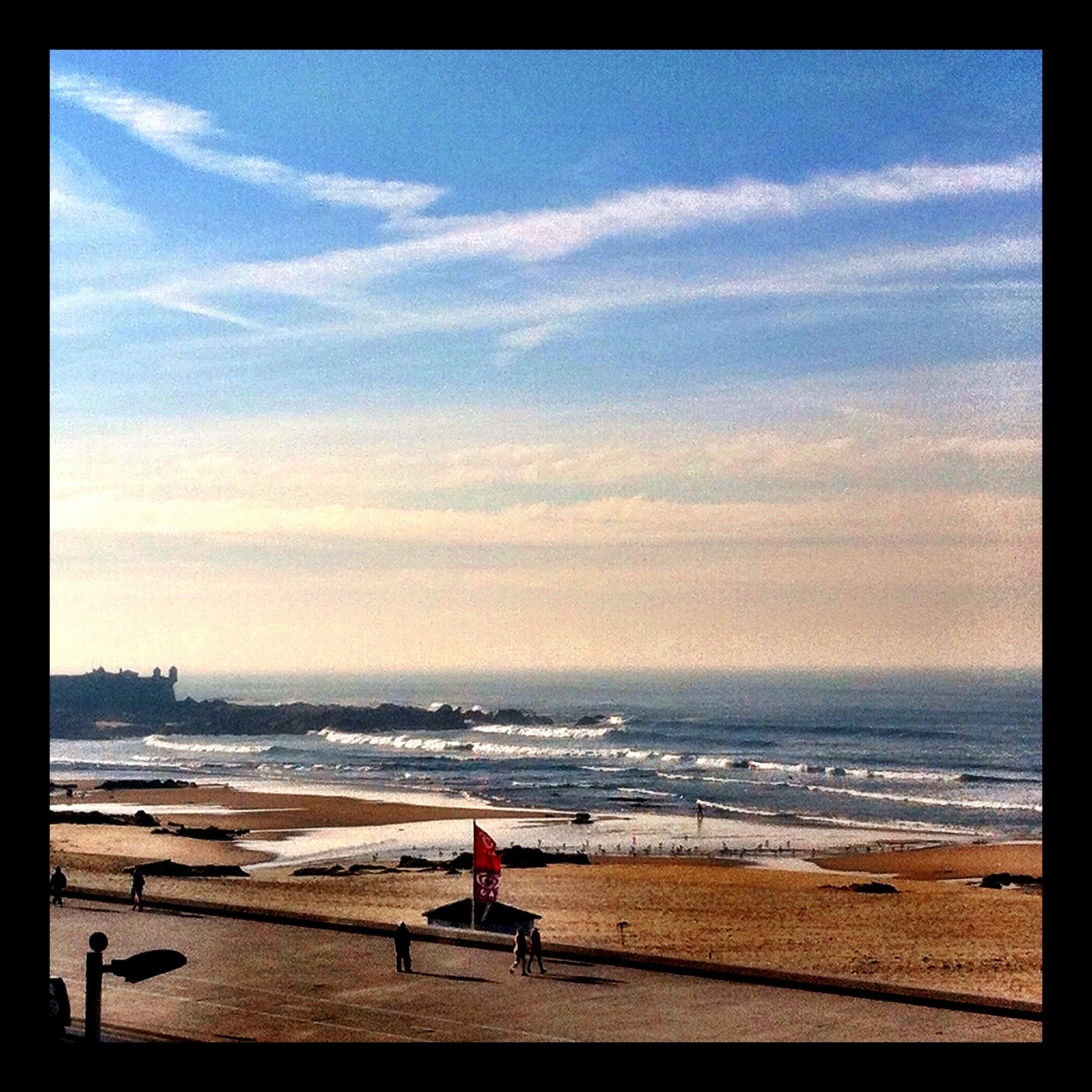 GONZO´S - boardshop's photo of Matosinhos