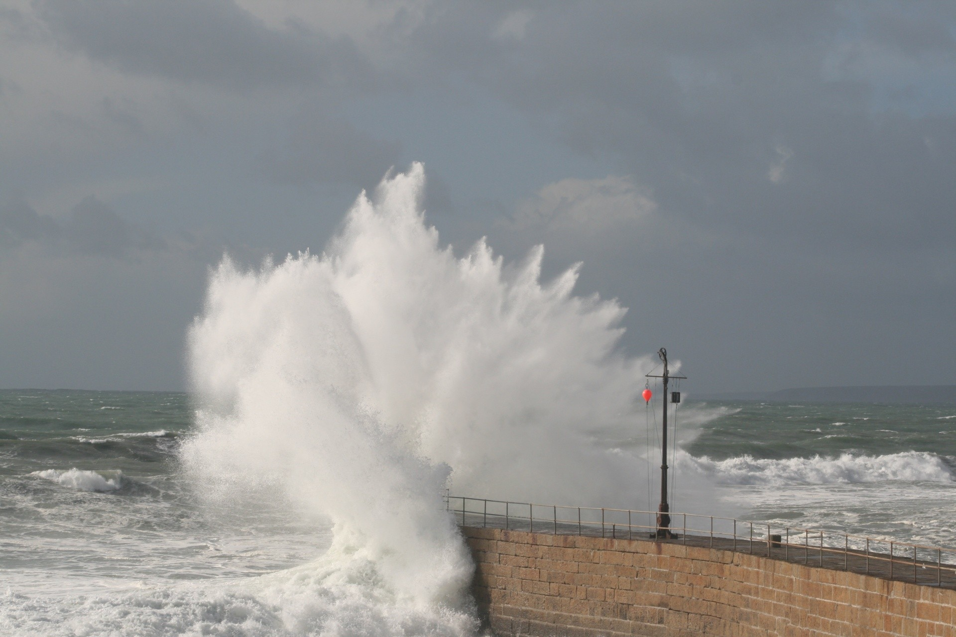 judej's photo of Porthleven